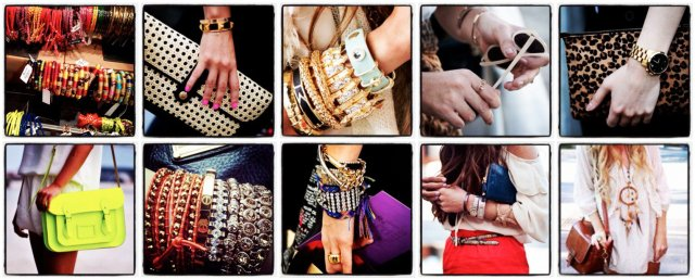 summer-accessories-instagram-_-glitterandpearls.com_