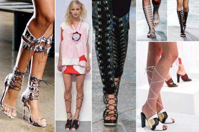 54aa970729877_-_elle-07-spring-2015-trends-high-sandals-xln-elh